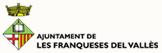 Ajuntament de Les Franqueses del Vallès